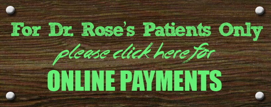 dr_rose_online_payment.png